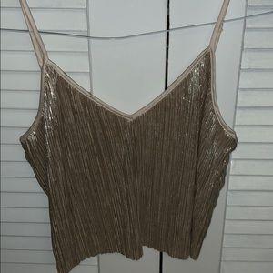 Brand New Victoria's Secret pajama set
